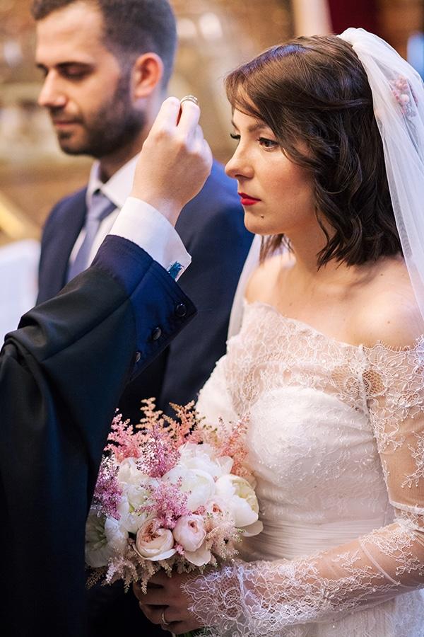 dreamy-wedding-volos-28