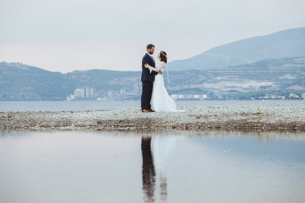 dreamy-wedding-volos-3