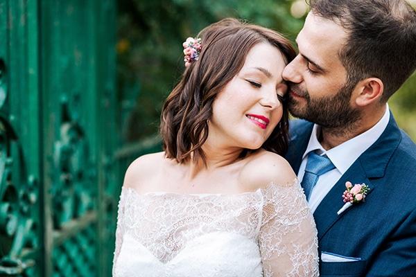 dreamy-wedding-volos-30y
