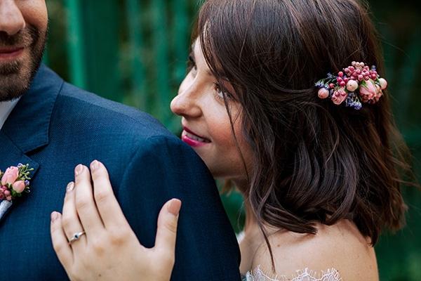 dreamy-wedding-volos-33