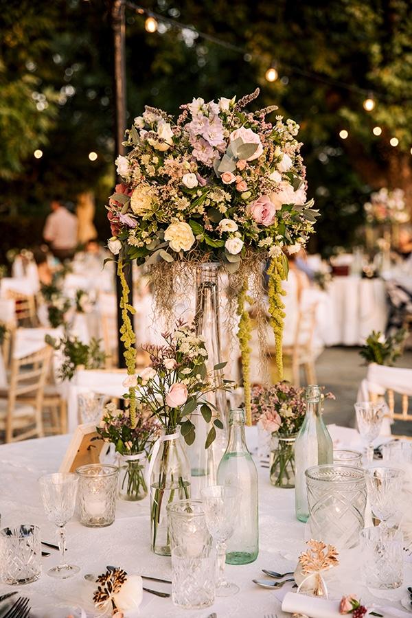 dreamy-wedding-volos-34w