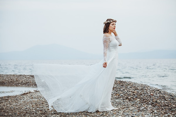 dreamy-wedding-volos-4