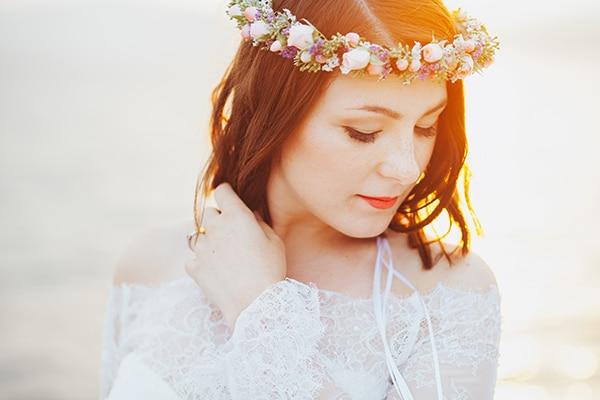 dreamy-wedding-volos-41