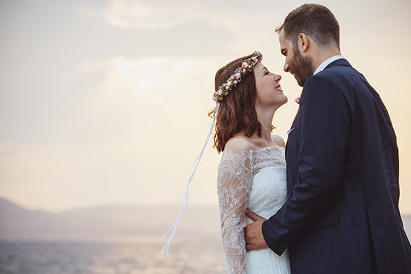 dreamy-wedding-volos-45