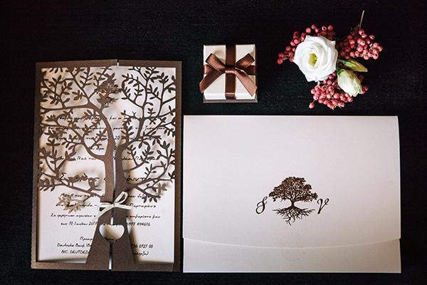 dreamy-wedding-volos-4x