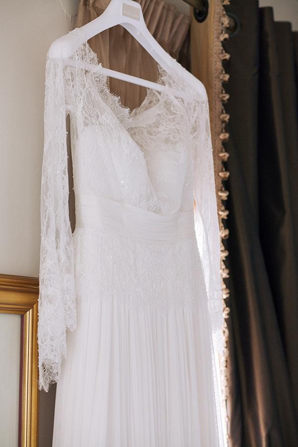 dreamy-wedding-volos-5