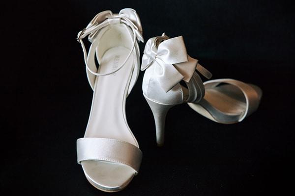 dreamy-wedding-volos-6