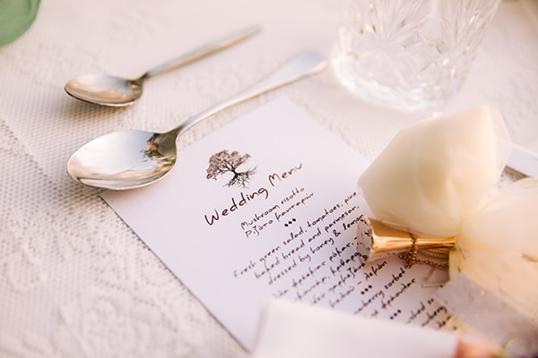 dreamy-wedding-volos-726