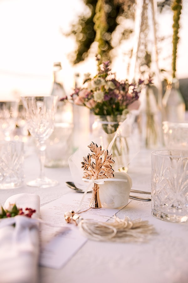 dreamy-wedding-volos-729