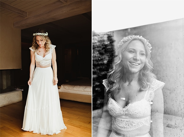 dreamy-wedding-with-bougainvillea-15Α