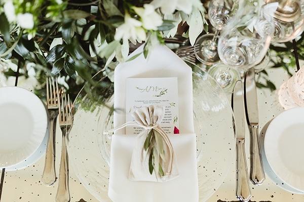 dreamy-wedding-with-bougainvillea-23