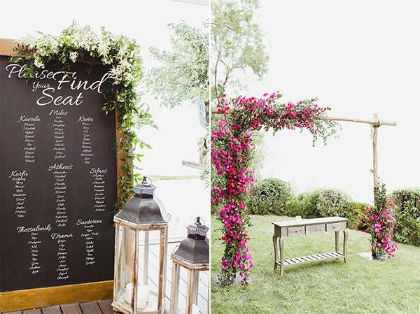 dreamy-wedding-with-bougainvillea-24Α