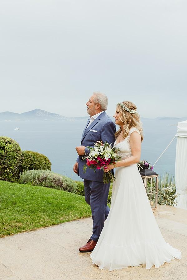 dreamy-wedding-with-bougainvillea-29