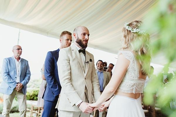 dreamy-wedding-with-bougainvillea-31