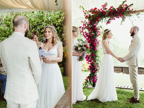 dreamy-wedding-with-bougainvillea-33Α