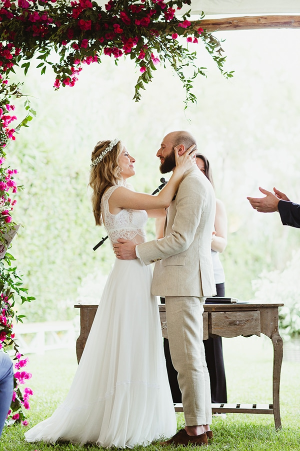 dreamy-wedding-with-bougainvillea-34