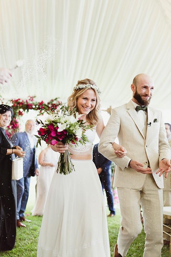 dreamy-wedding-with-bougainvillea-36