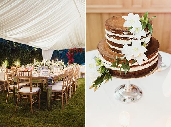 dreamy-wedding-with-bougainvillea-37Α