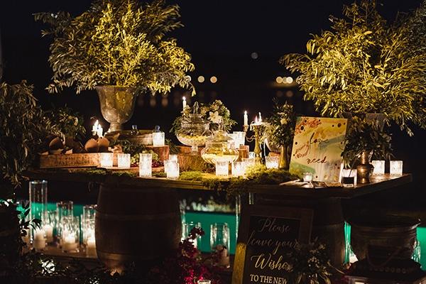 dreamy-wedding-with-bougainvillea-39
