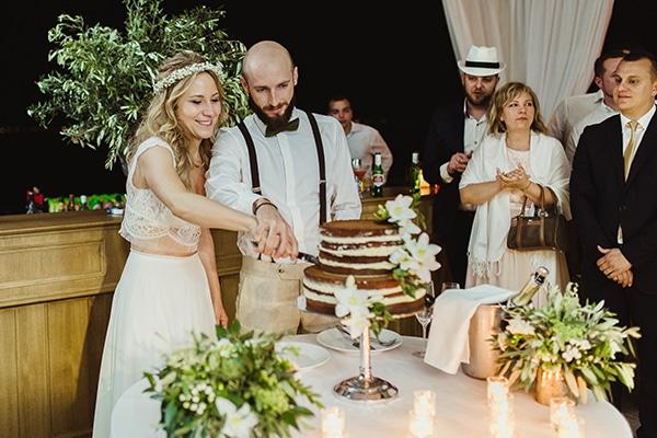 dreamy-wedding-with-bougainvillea-40