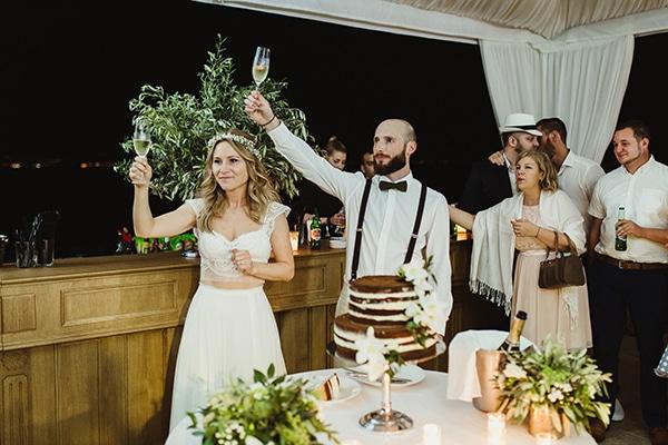 dreamy-wedding-with-bougainvillea-41