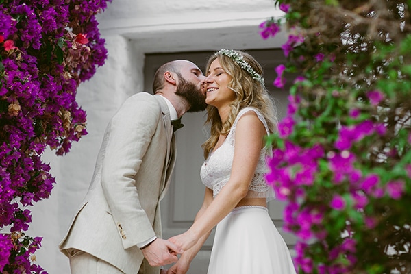 dreamy-wedding-with-bougainvillea-45