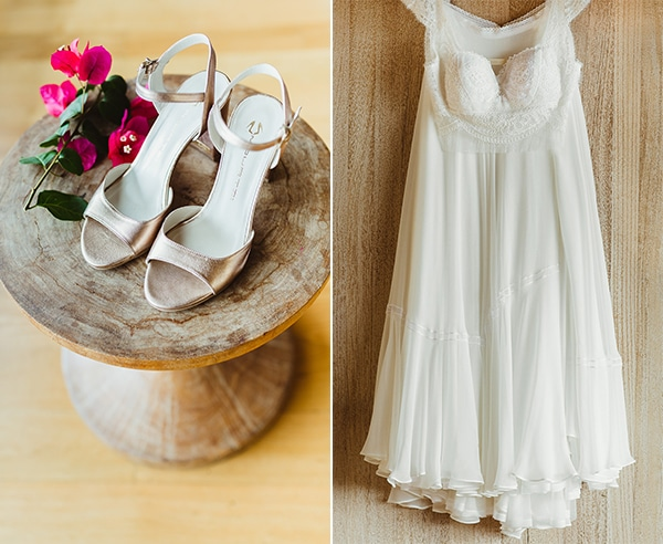 dreamy-wedding-with-bougainvillea-9Α