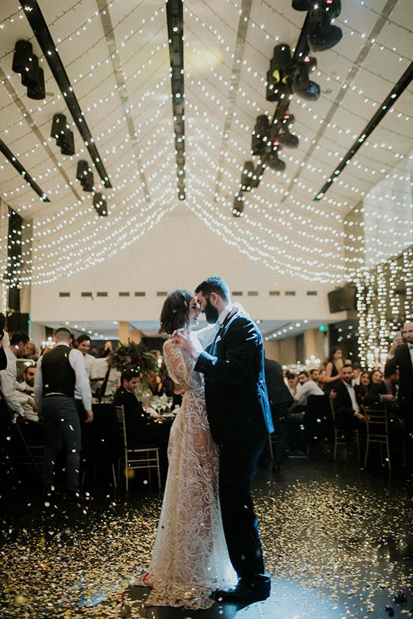 fairytale-christmas-wedding-101