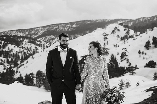 fairytale-christmas-wedding-4z
