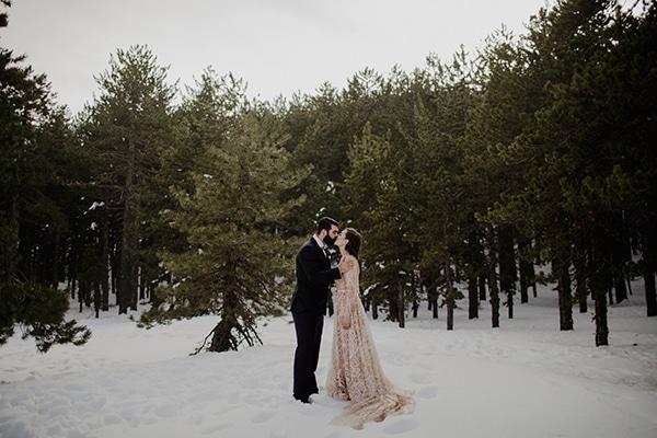 fairytale-christmas-wedding-5