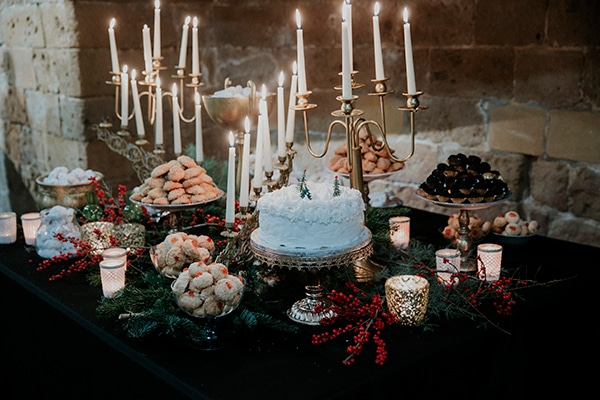 fairytale-christmas-wedding-51