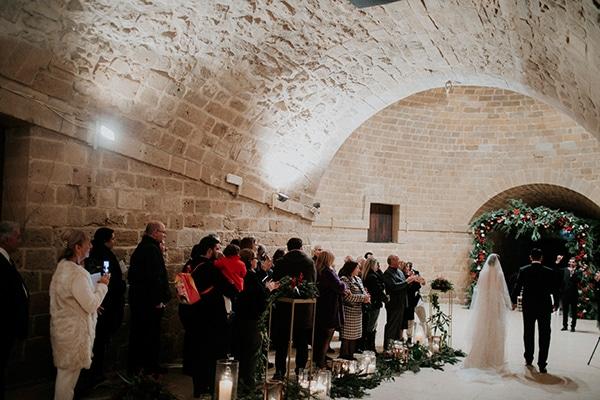 fairytale-christmas-wedding-55