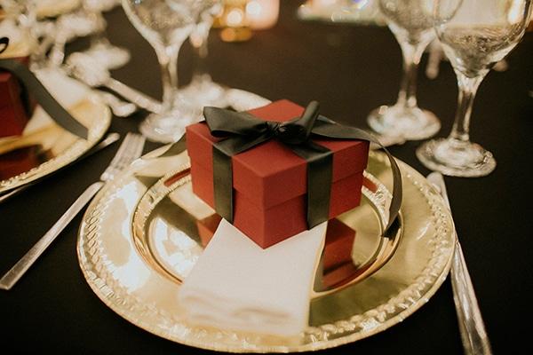 fairytale-christmas-wedding-61