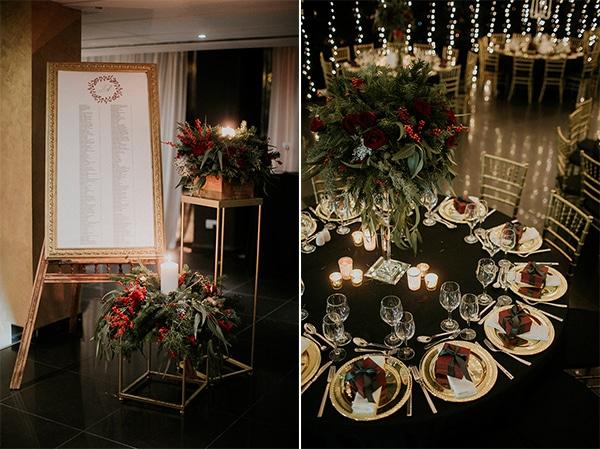 fairytale-christmas-wedding-64Α