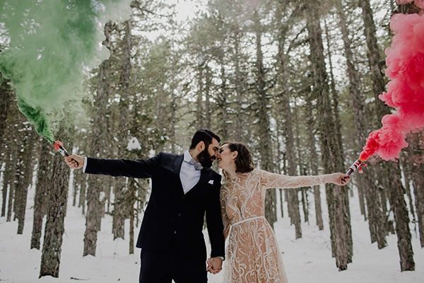 fairytale-christmas-wedding-7
