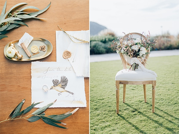 gorgeous-styled-shoot-with-gold-details-7Α