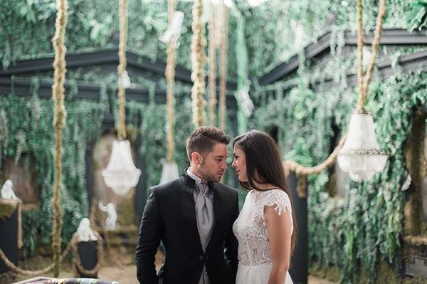 modern-style-beautiful-wedding-0