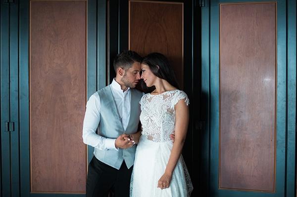 modern-style-beautiful-wedding-1