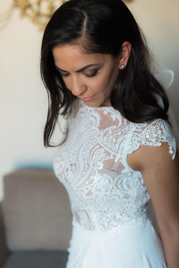 modern-style-beautiful-wedding-10