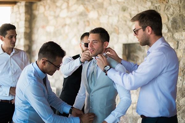 modern-style-beautiful-wedding-14