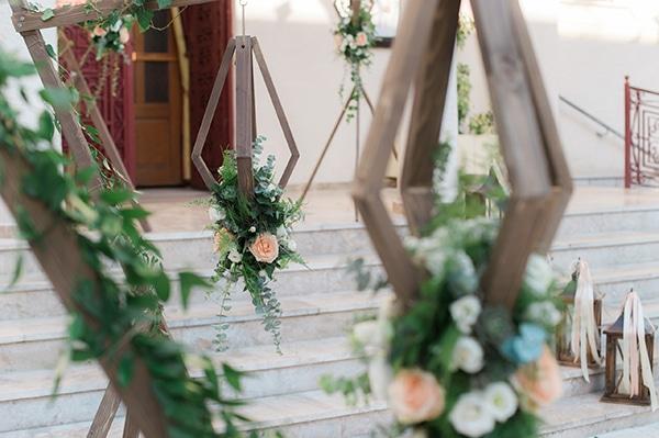 modern-style-beautiful-wedding-19