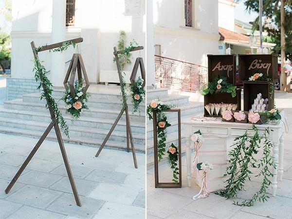 modern-style-beautiful-wedding-20Α