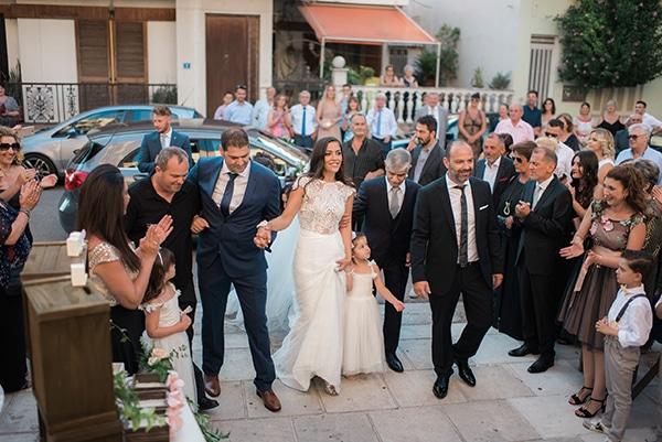 modern-style-beautiful-wedding-25