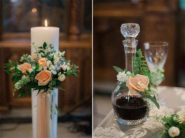 modern-style-beautiful-wedding-28Α