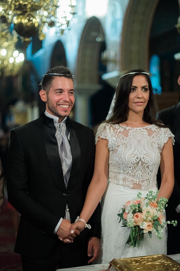 modern-style-beautiful-wedding-30