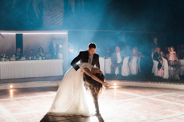 modern-style-beautiful-wedding-36