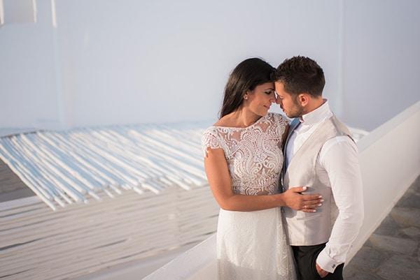 modern-style-beautiful-wedding-37