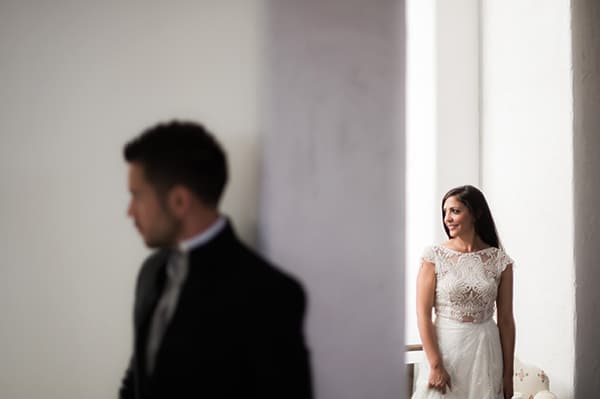modern-style-beautiful-wedding-4