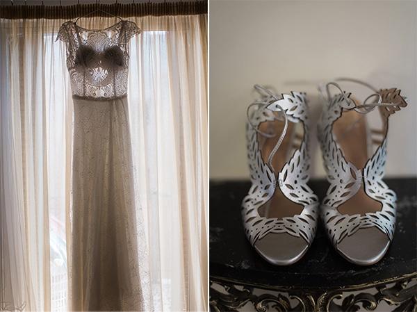 modern-style-beautiful-wedding-5Α