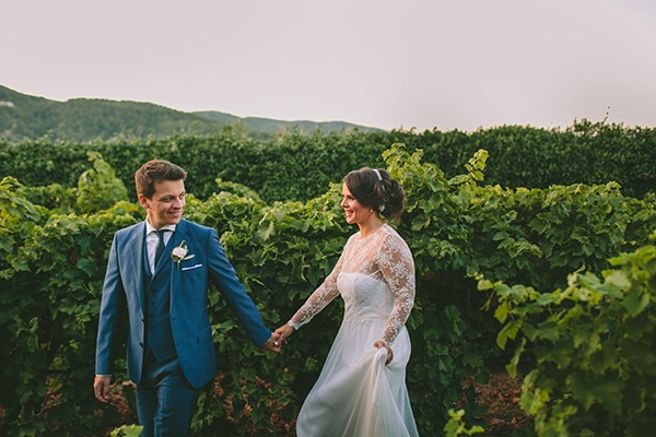 organic-wedding-with-rustic-details-1
